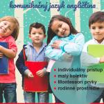 betula súkromná anglická škola