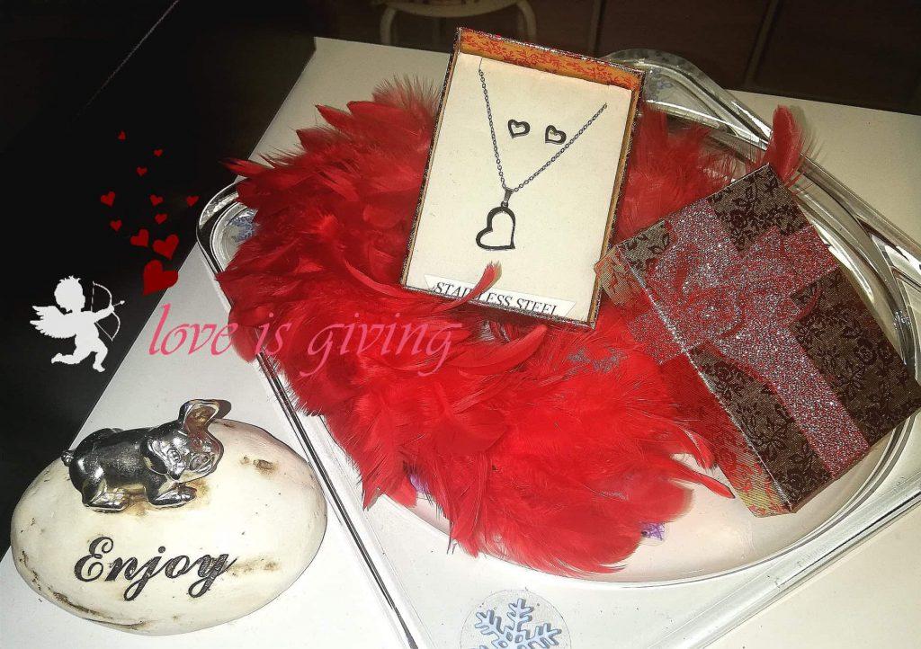 valentín slovo šaľanov darčeky butik enjoy