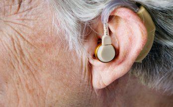 klub otvorených dverí nepočujúcich v Šali