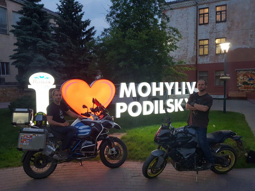 rubin kostov motocyklista
