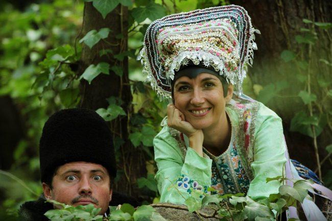 slovenská-ľudová-rozprávka-v-šali