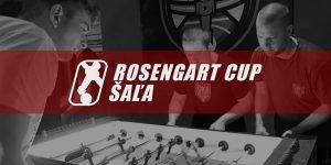 SA_Rosengart cup @ Piváreň Karolínka