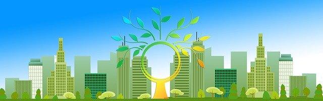 ekologické spracovanie odpadu ZEVO