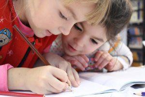 v Šali vznikne základná súkromná škola