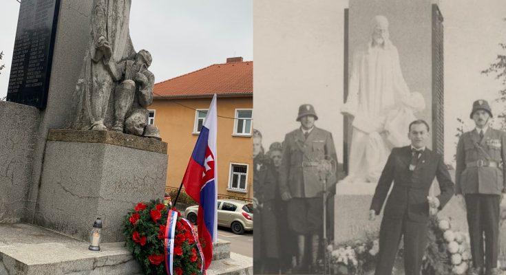 deň veteranov