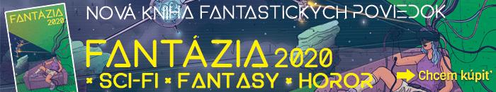 banner fantázia