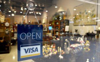 otvorenie obchodov